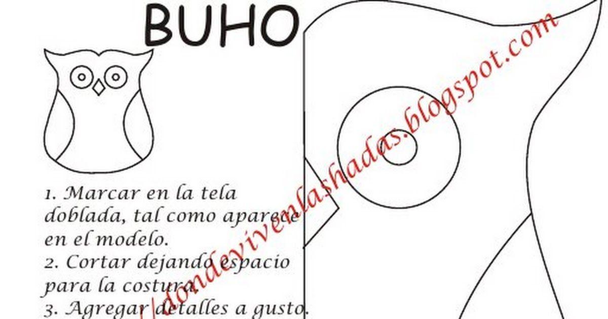 BUHO.pdf | a | Pinterest