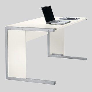 Rolladenschrank weiß  Rolladenschrank weiß von Schäfer Shop | Büromöbel PREDO von ...