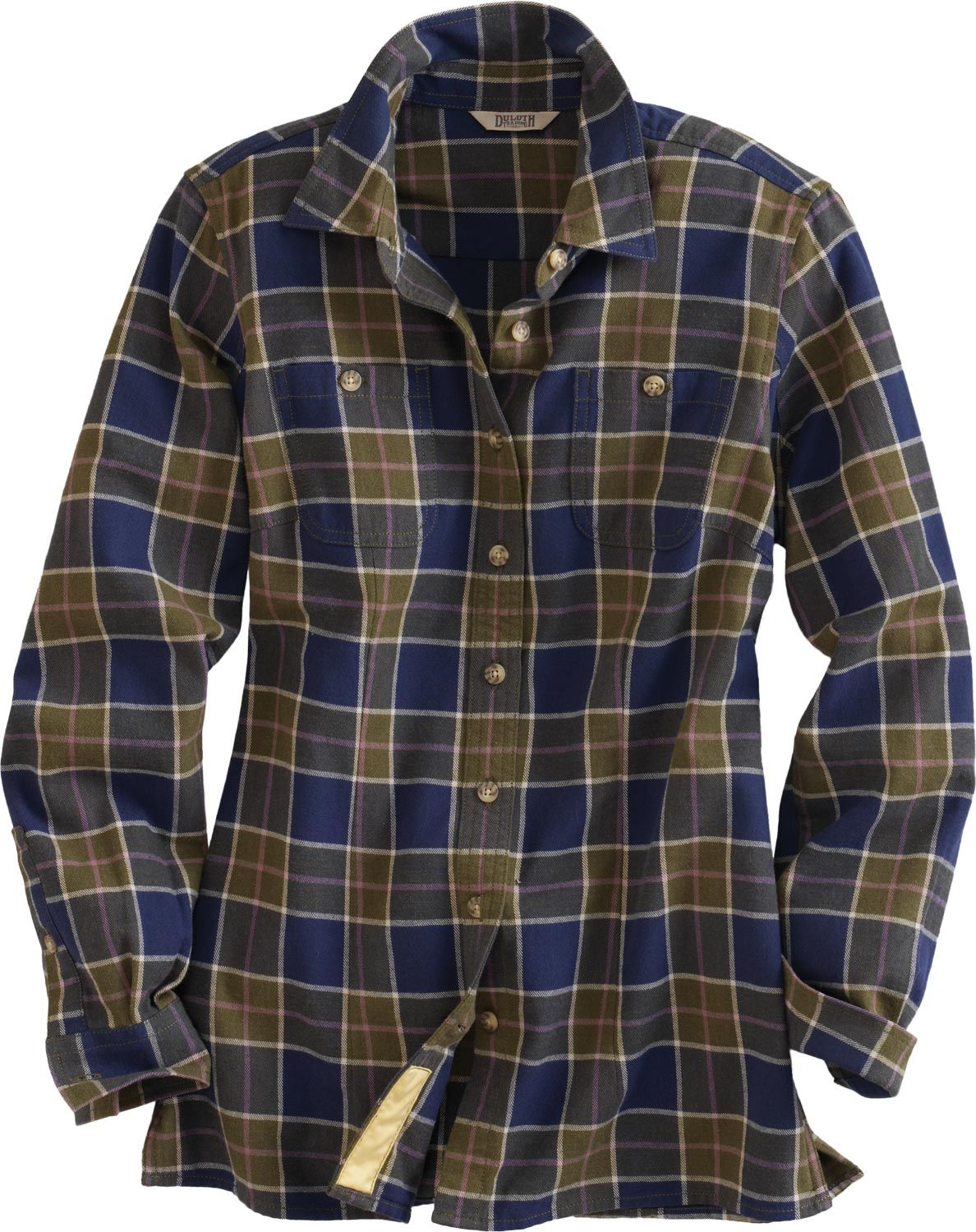 Flannel shirts and shorts  Awesome Flannels  My Style  Pinterest  Flannels Flannel shirts