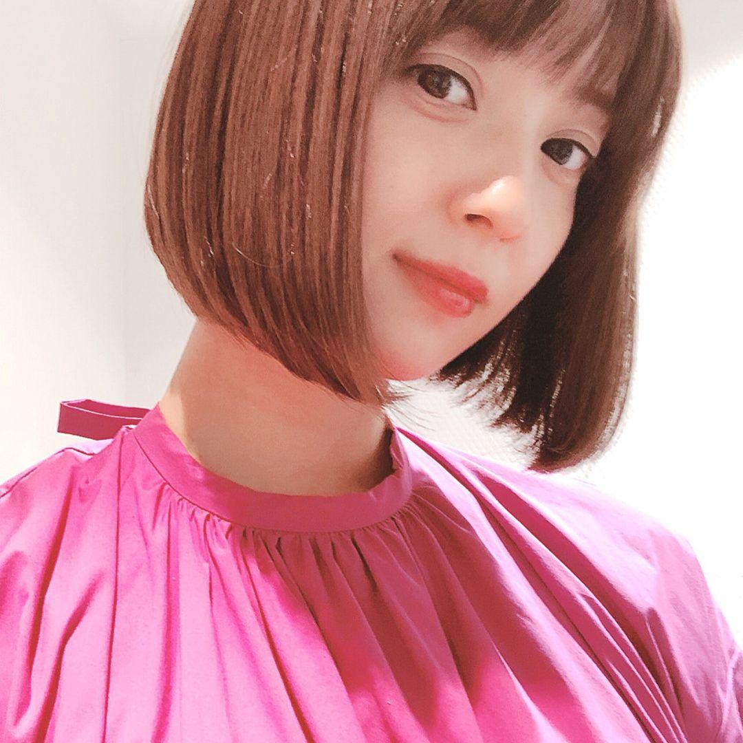 Nozomi Sasaki」おしゃれまとめの人気アイデア|Pinterest |mha