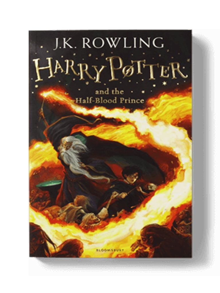 25++ Harry potter books pdf with pictures ideas in 2021