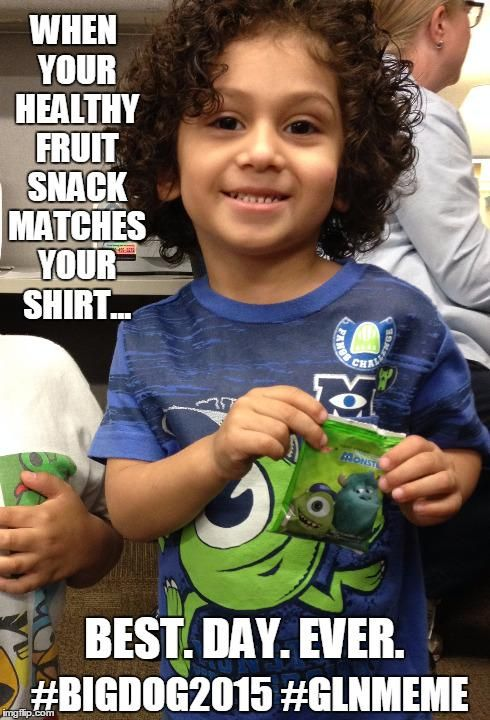River City Food Bank On Twitter Healthy Snacks For Kids Healthy Snacks Fruit Snacks