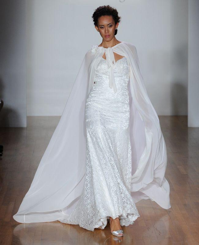 Alfred Angelo Wedding Dress: Alfred Angelo Spring 2014 Wedding Dresses