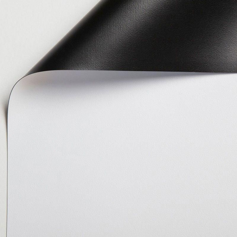 Carls flexiwhite projector screen material