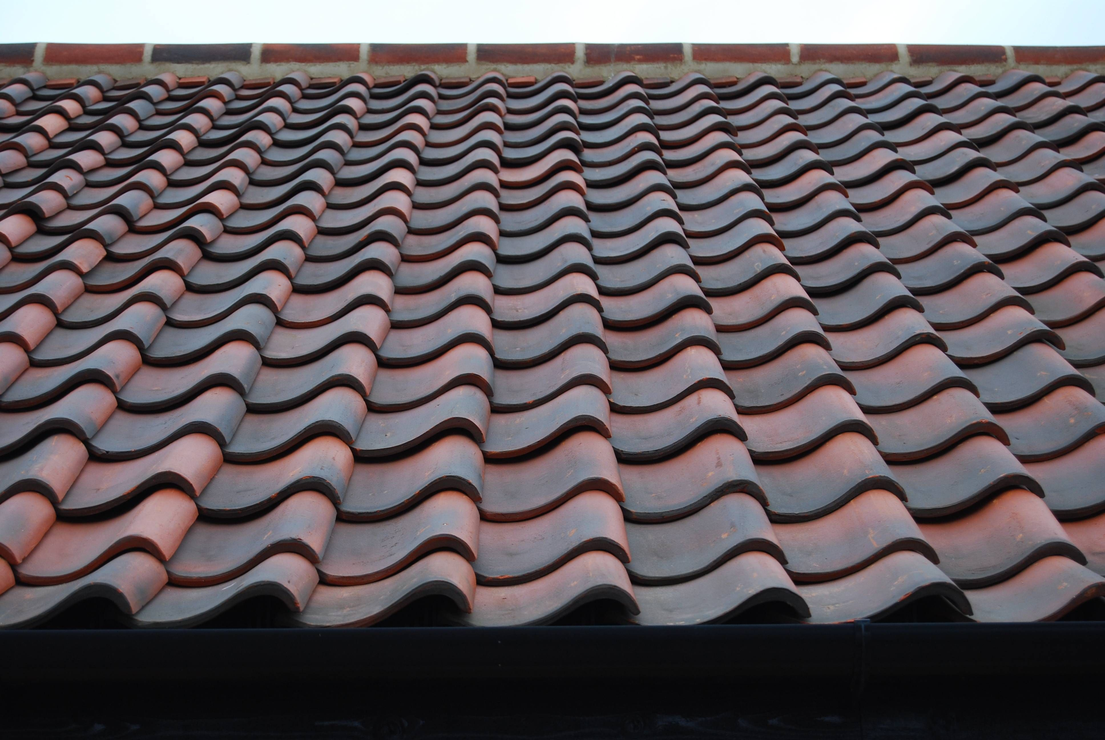 Information Resources For Traditional Japanese Homes Japanese Home Design Roofing Cool Roof