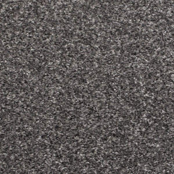 Goodbye Ugly Orange Carpet Hello 50 Shades Of Grey Style