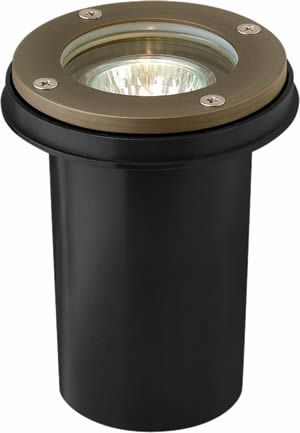 Awesome Hinkley Hardy Island Landscape Lighting Collection   Brand Lighting  Discount Lighting   Call Brand Lighting Sales