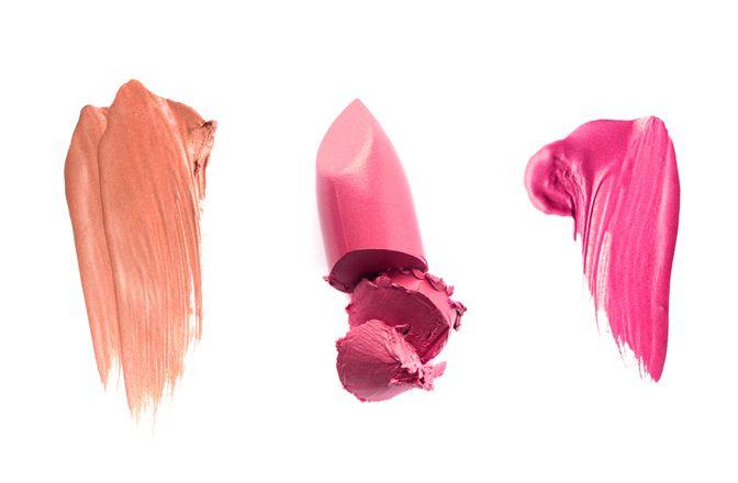 pintar con pintura de labios - Buscar con Google