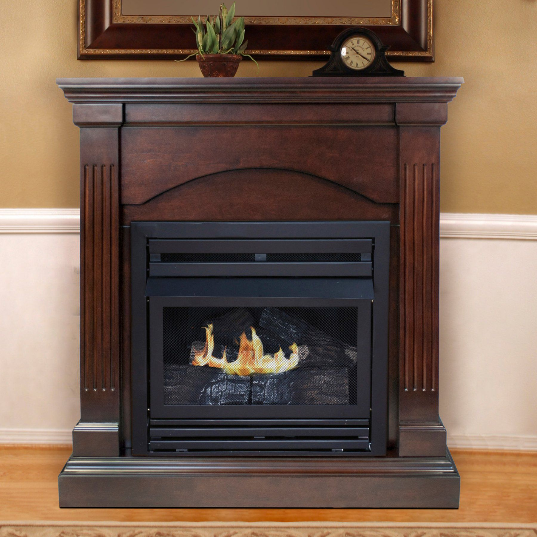 pleasant hearth gas fireplace insert www topsimages com rh topsimages com Pleasant Hearth Fireplace Insert VfL Ht30dr Pleasant Hearth Fireplace Insert VfL Ht30dr