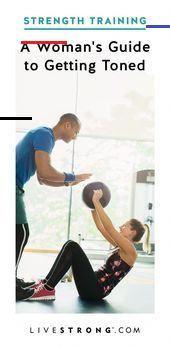 #Armübungen #Fitness #für #Gymnasiasten #meme #Outfits   #Armübungen #Fitness #für #Gymnasiasten #me...