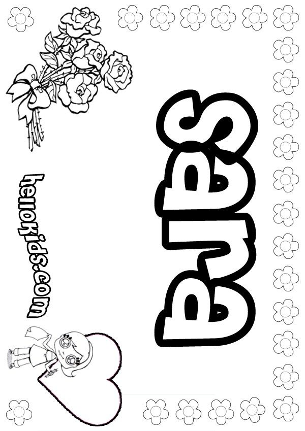 Awesome Coloring Pages With Names 91 For Coloring Print With Coloring Pages With Names Name Coloring Pages Coloring Pages Coloring Pages For Kids