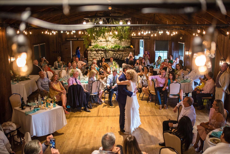 Shenandoah Wedding Wedding Wedding Venues Photography