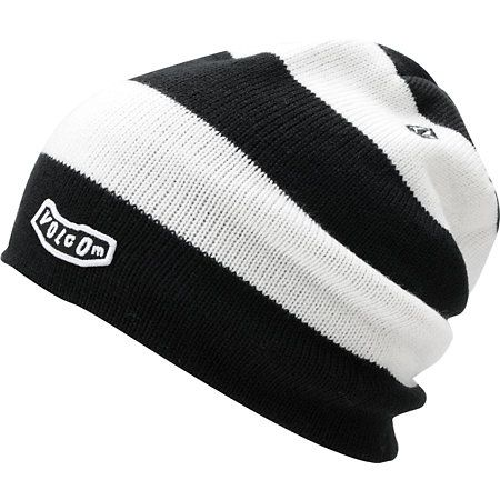 84bc0075c76 Volcom slouch beanie! Zumiez is having a buy one get one 50% sale!