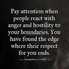 Manipulation Quotes Image result for manipulation quotes | Toxic people | Quotes  Manipulation Quotes
