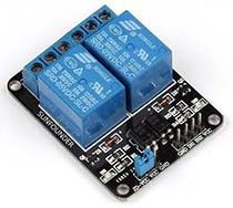 21 Arduino Modules You Can Buy For Less Than $2 | Random Nerd ...