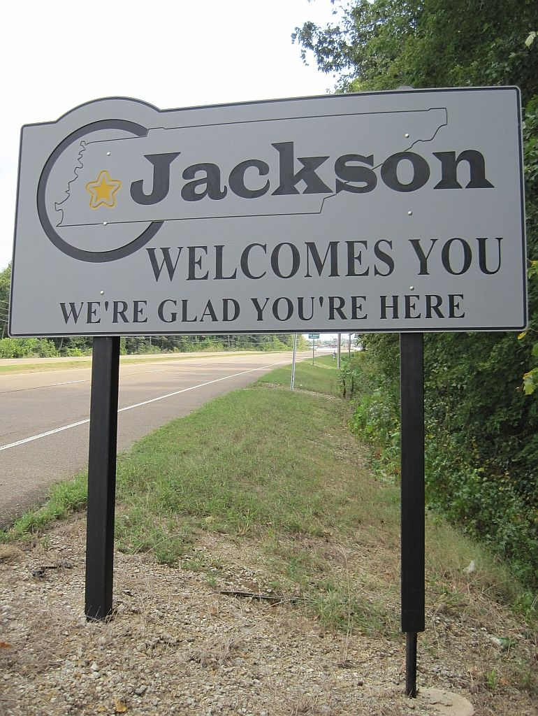 Experience Jackson Tn Have You Been To All These Places Unionuniversity Jacksontn Tennessee Jackson Tennessee Jackson Tennessee Vacation