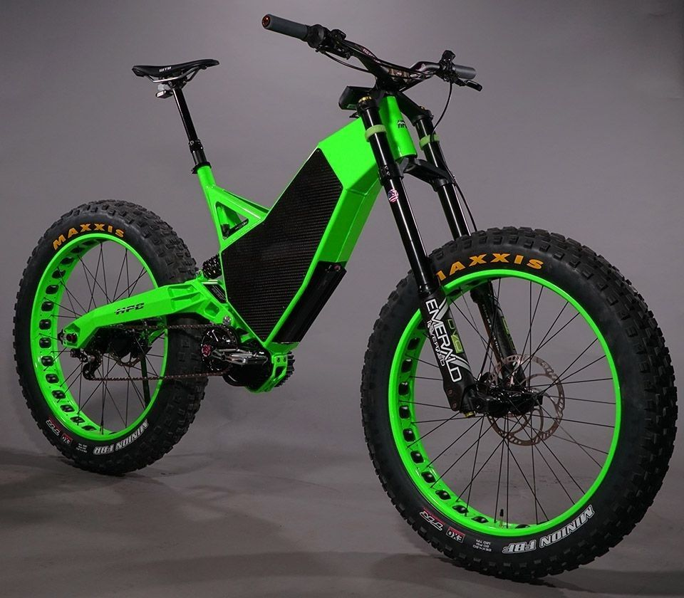 E Bikes And Scooters In 2020 Electric Mountain Bike Electric Bike