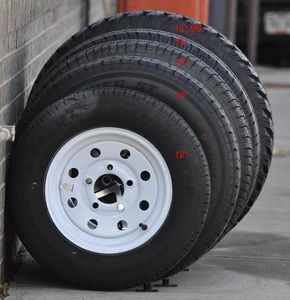 Tire Size Comparison >> Flagstaff Pop Up Trailer Tire Size Comparison Campistas Pinterest