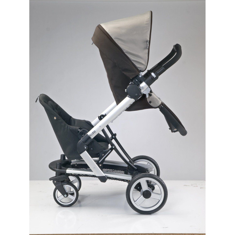 42+ Perego pram stroller price information