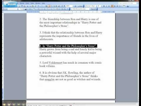 Essay About Learning English Weak And Strong Thesis Statements  Harry Potter Examplesavi  Youtube  Persuasive Essay Topics English As A Second Language Essay also My Mother Essay In English Weak And Strong Thesis Statements  Harry Potter Examplesavi  Thesis Statement Examples For Argumentative Essays