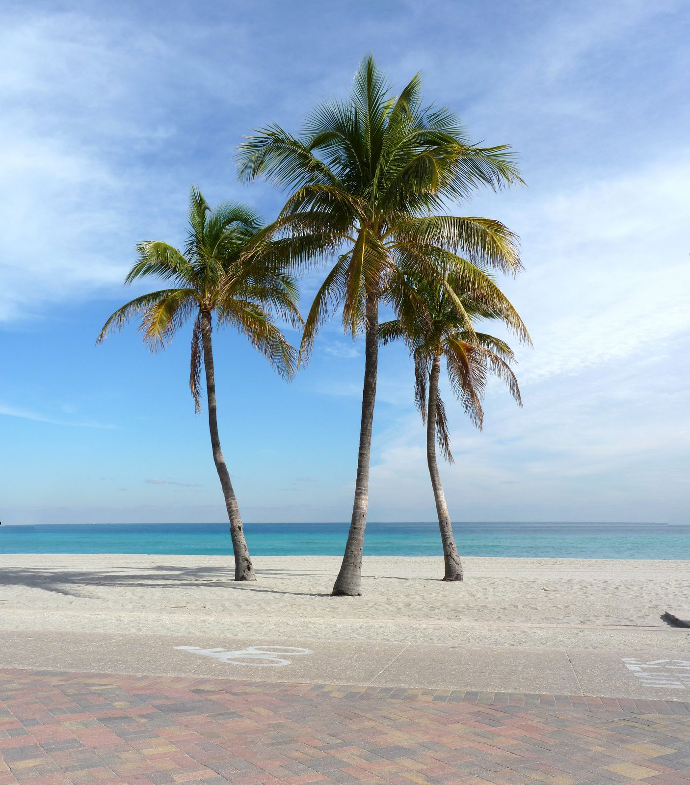 Florida Beach: Florida Beaches For Families - GroupTours.net