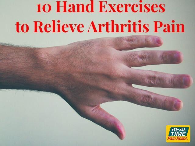 Pin On Arthritis Relief Tips