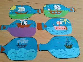 Jenni Horne Art Camp Art Projects 4 Kids Pinterest