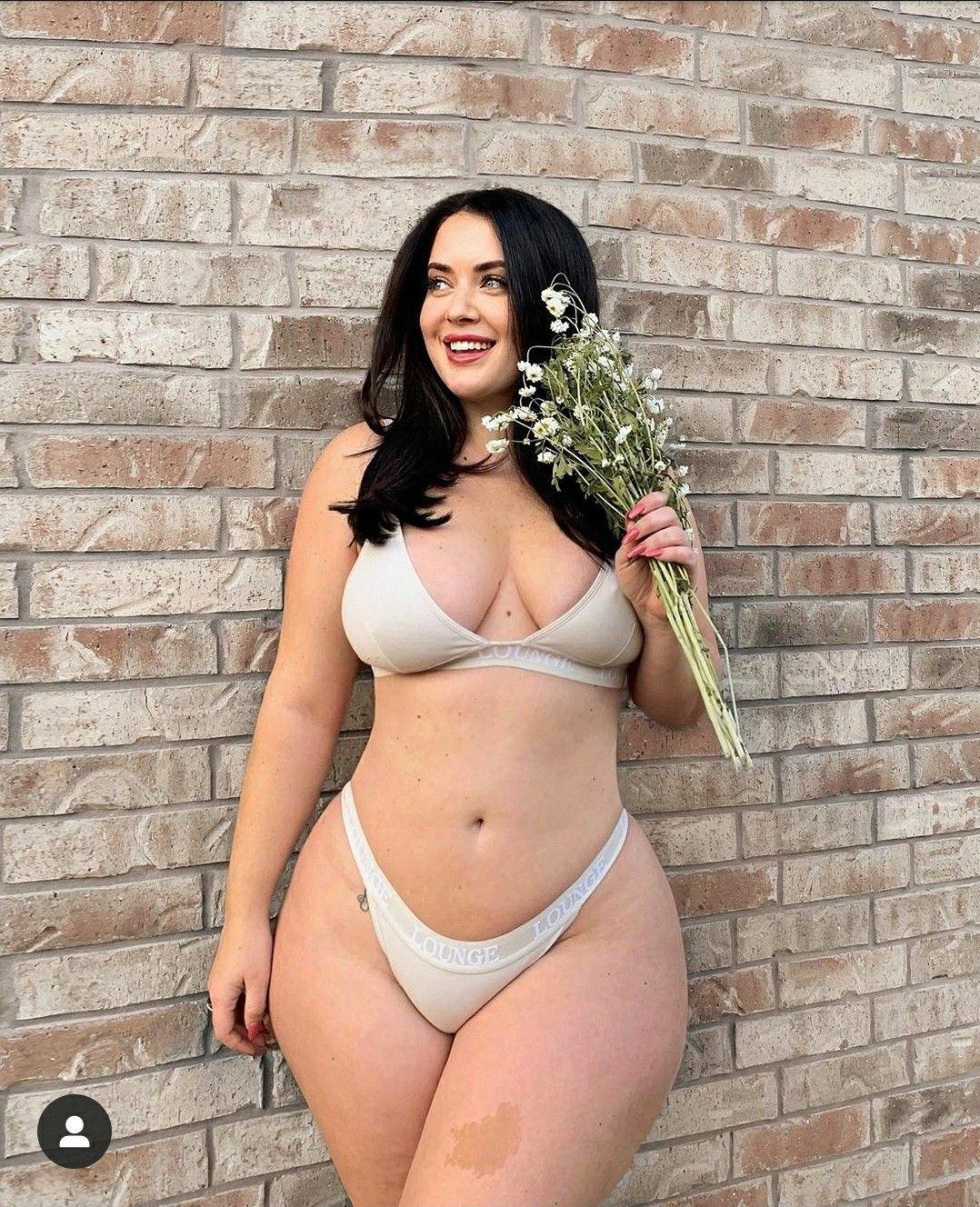 Big Size Ass