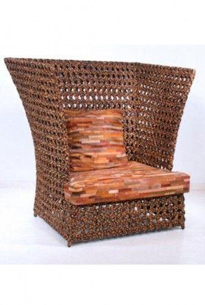 Superieur Philippine Furniture~Furniture Philippines~Manufacturers