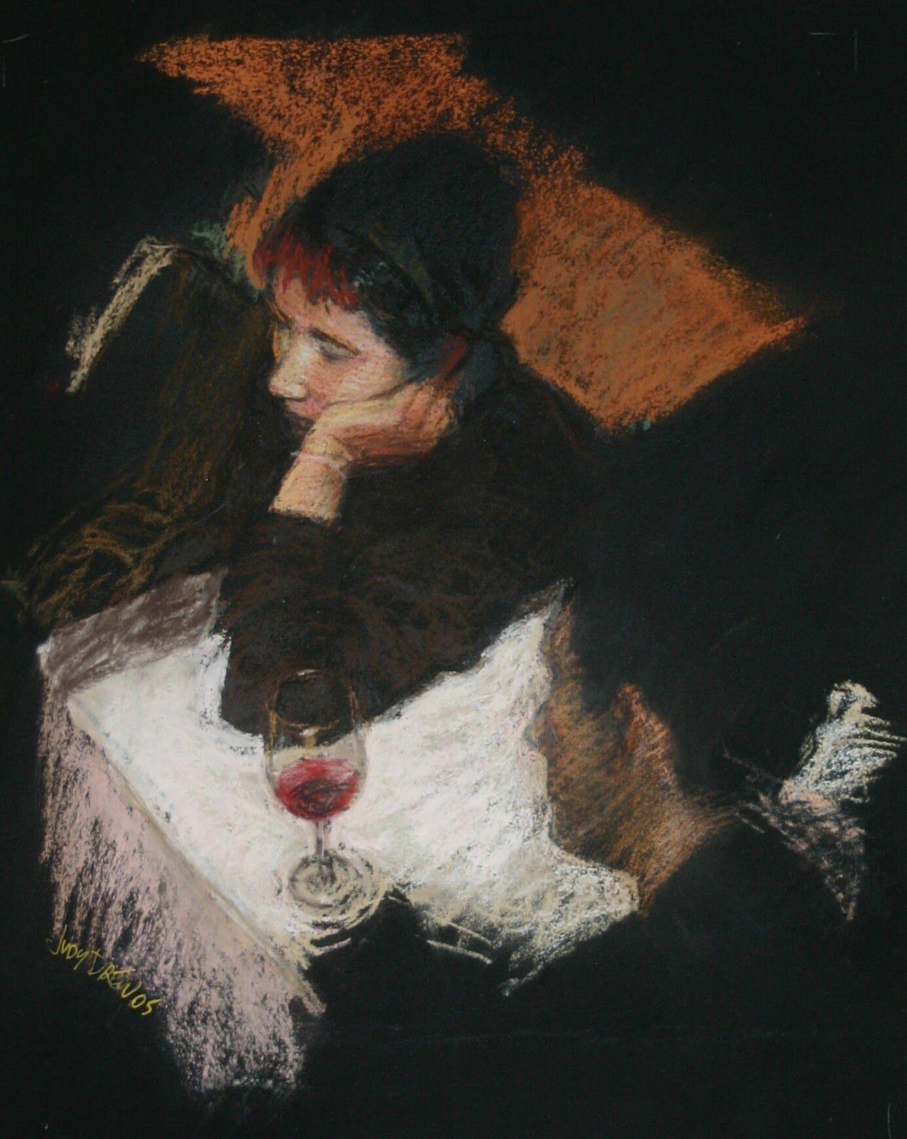Artodyssey Judy Drew Female artists, Art, Artist