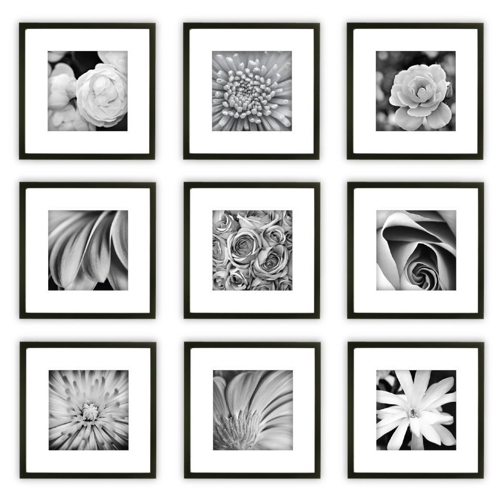 Diy Sugar Mold More Spring Home Faves Frames On Wall Gallery Wall Frames Wall Frame Set