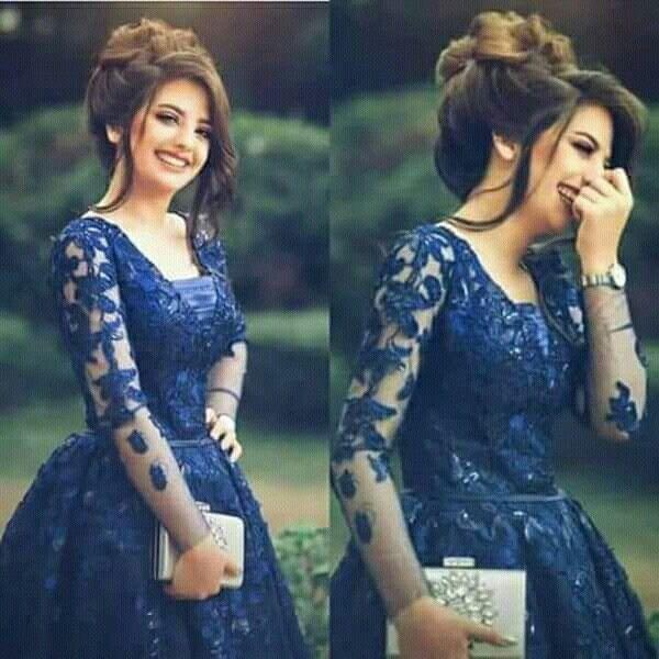 Pakistani Hairstyles Buns: Pakistani Bridal Hairstyles, Indian