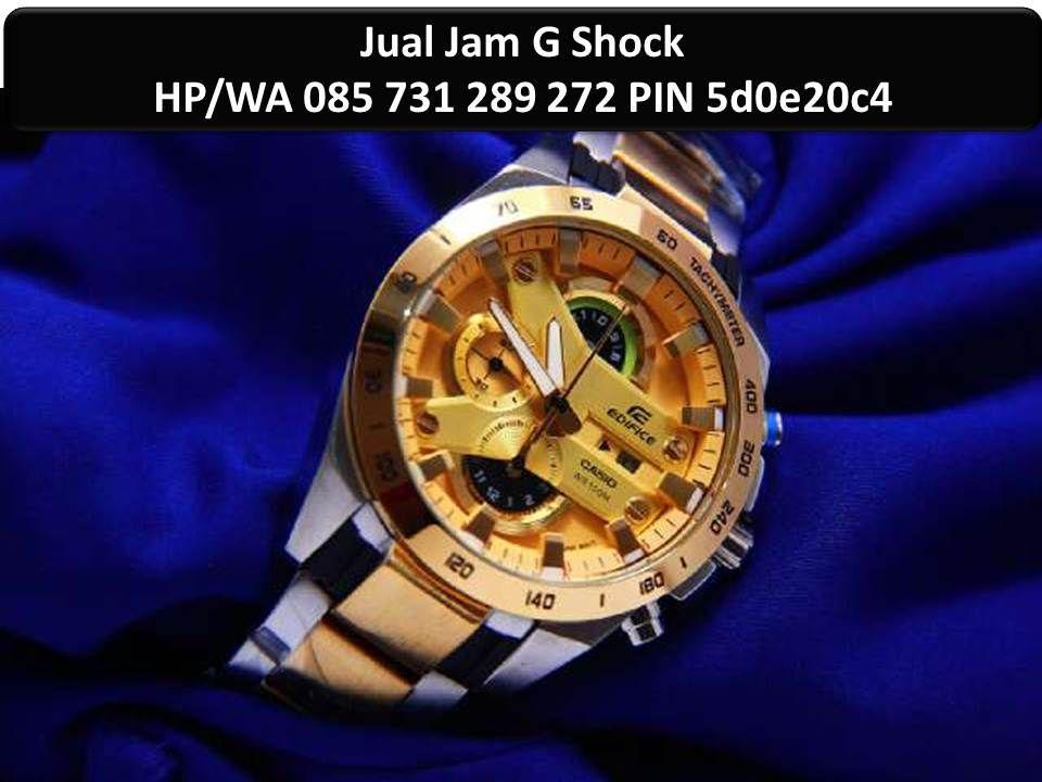 harga jam tangan alexandre christie wanita original c3803f1668