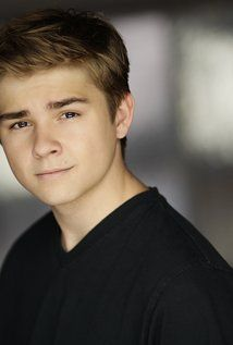 Dylan Everett Picture