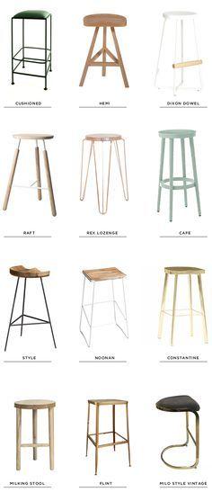 Remarkable 12 Backless Stools Pallet Furniture Bar Stools Sarah Beatyapartments Chair Design Images Beatyapartmentscom