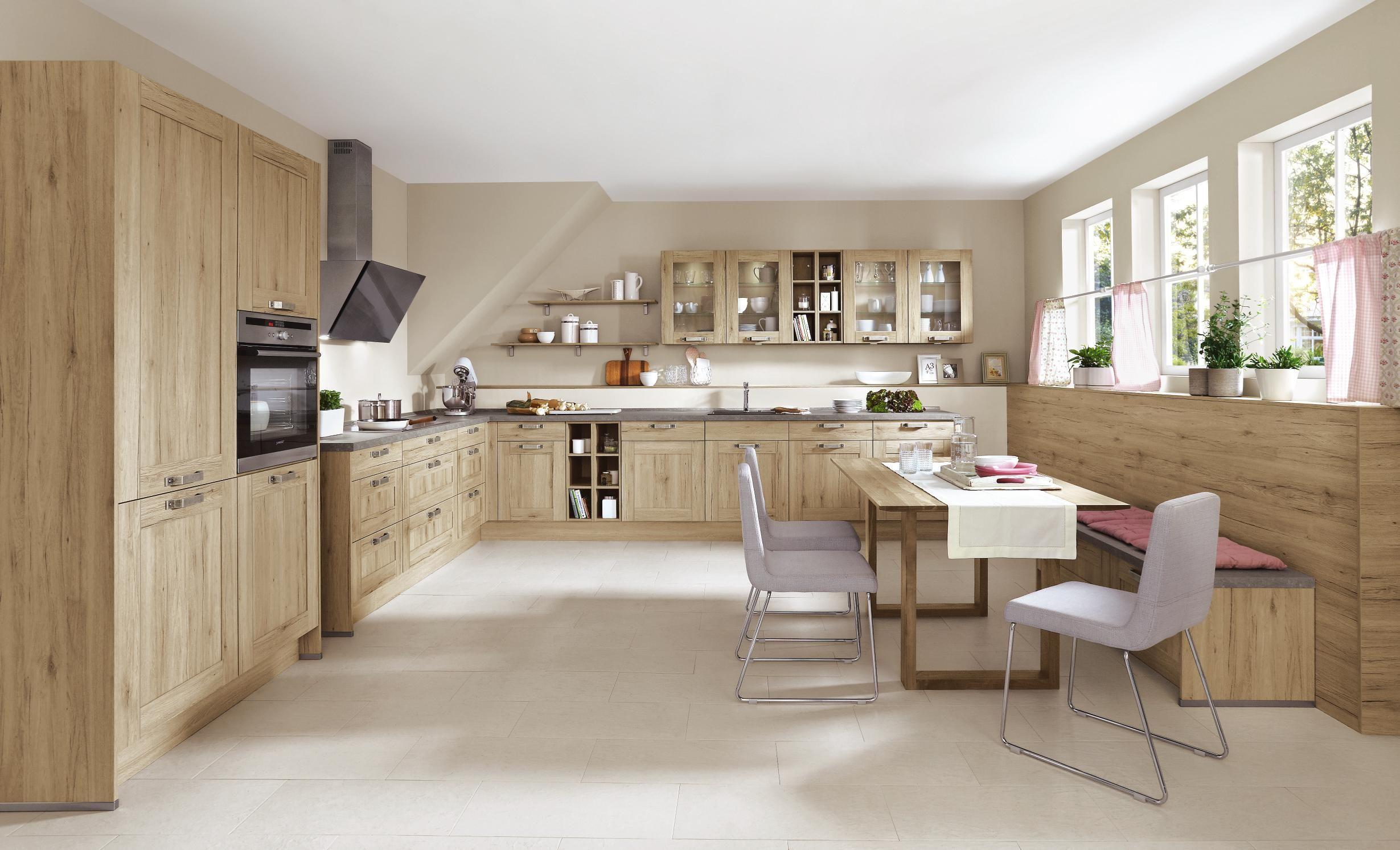 Küchentraum individuelles design celina ihr neuer küchentraum