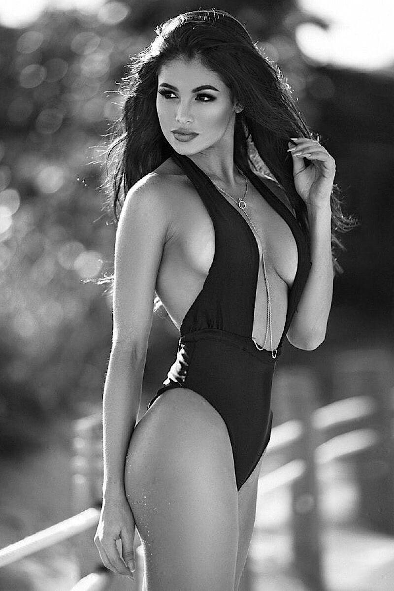 Bikini Angel B nudes (27 photo), Pussy, Cleavage, Selfie, bra 2019
