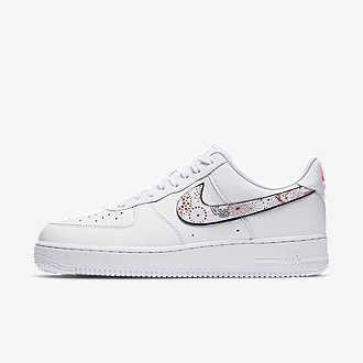 Air Force 1 '07 Men's Shoe | Shoes | Nike air force, Nike