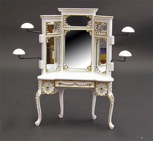 Buy Shop Furniture At Maple Street   Largest Dolls House Shop In Europe