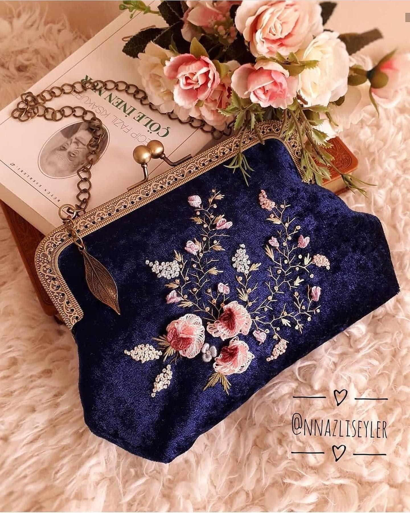 الشنط مميزة تنسيق زواج تصوير شنطة Luxurybags اعراس المدينة شنط ماركه Beautiful جامعه فا Fashion Clutch Bags