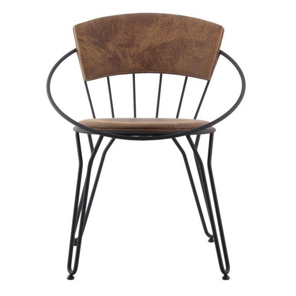Tel Sandalye Masa Masa Ayaklari Tel Sehpa Modelleri Fiyatlari Imalati Sandalye Metal Endustriyel Metal
