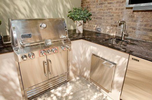 Outdoor Kitchen Kitchen Design Concepts Dallas Tx Outdoor Kitchen Kitchen Design Kitchen