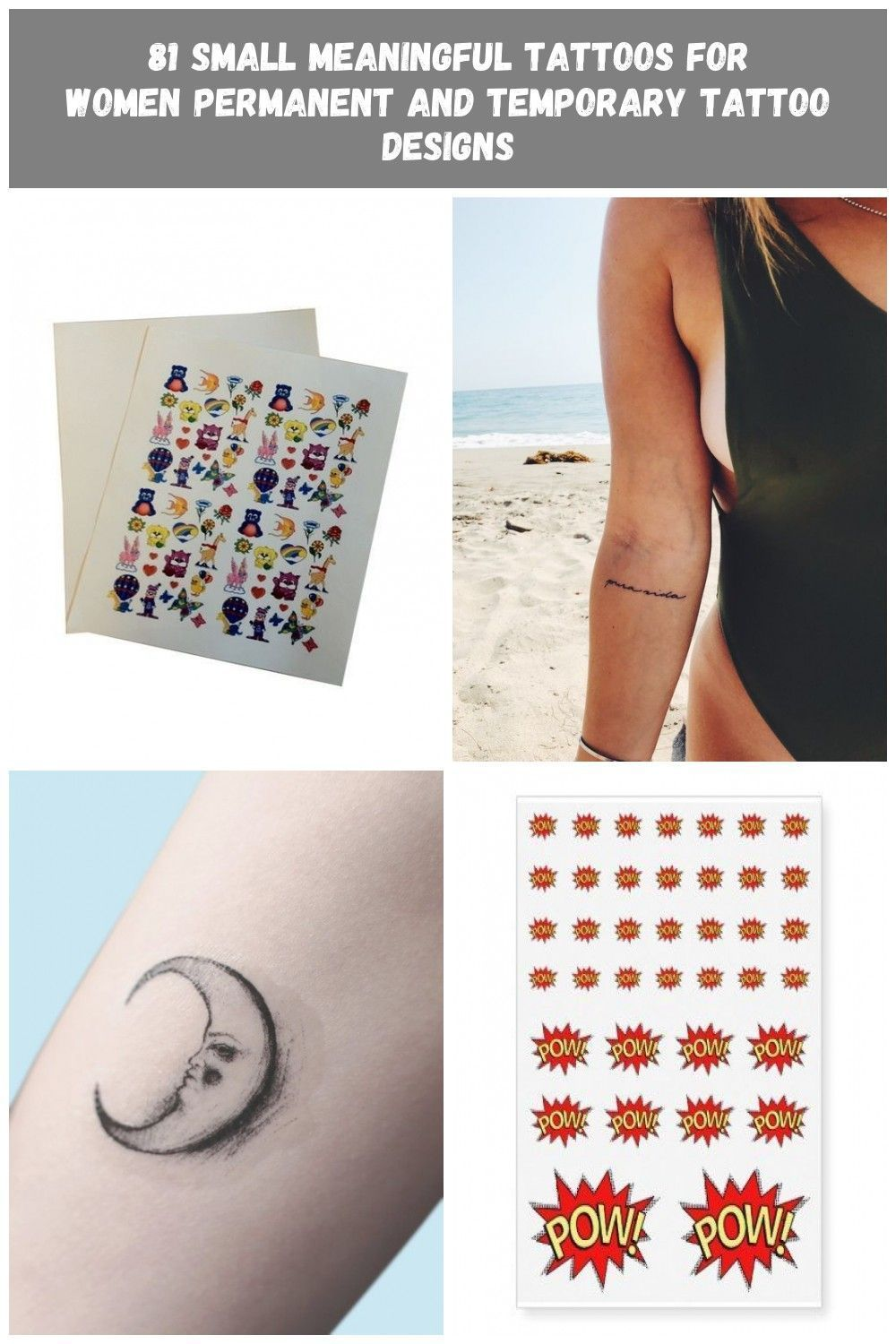Diy Temporary Tattoo Paper Make Your Own Temporary Tattoos From Home Easily W Diy Temporary In 2020 Tattoo Paper Diy Temporary Tattoos Temporary Tattoo Paper