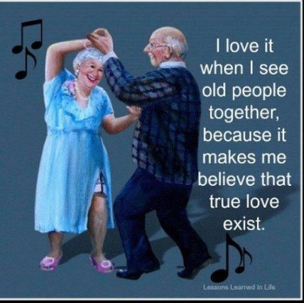 Super Dancing Couple Quotes Heart 70+ Ideas #quotes #dancing
