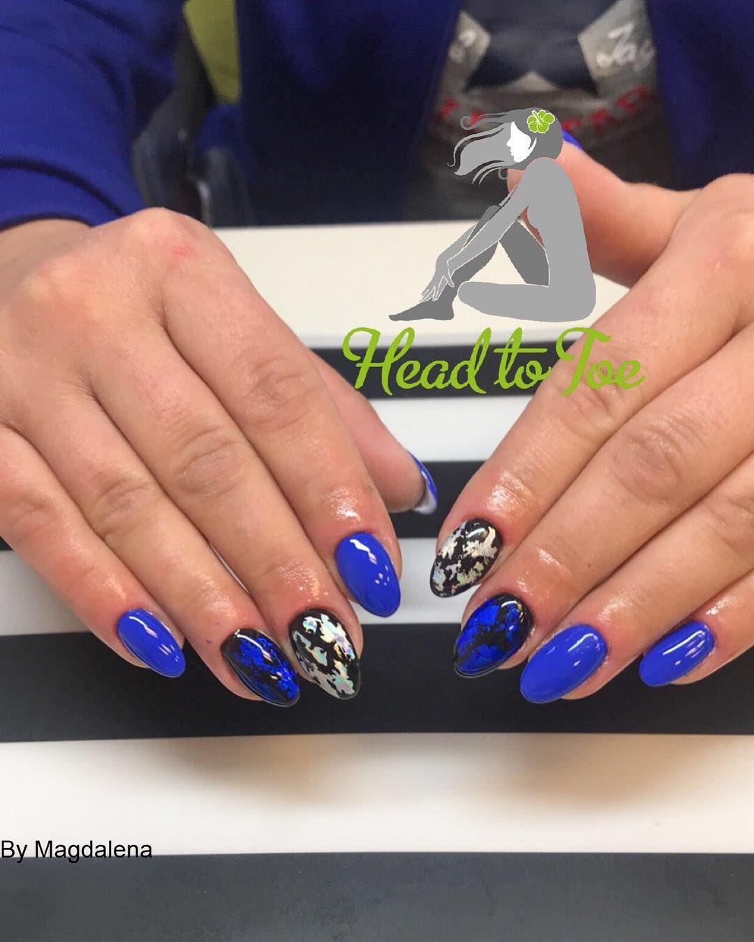 Nails Nailsalon Paznokcie Paznokciehybrydowe Paznokciezelowe Nailadict Naillover Nails Nailsalon Paznokcie Paznokciehybrydowe P Forex Trading Strategies Nails Trading Strategies