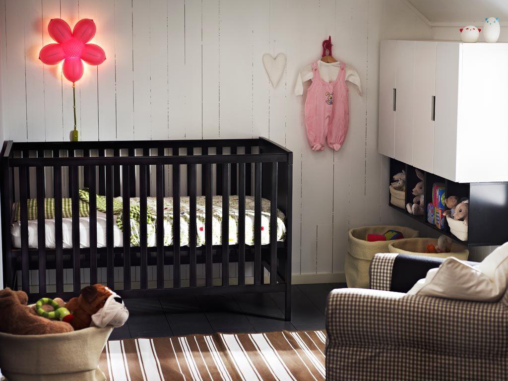 Children's IKEA ideas - Children's IKEA - IKEA
