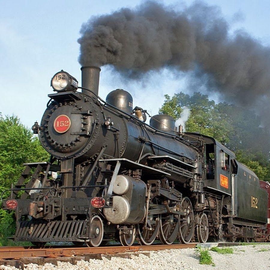 steam train videos - 900×900