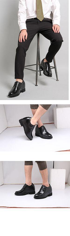 Diese Eleganten Hebeschuhe Eignen Sich Sowohl Fur Den Alltag Als Auch Fur Formelle Ausfluge Die Attraktivitat Eines Mann Elegante Schuhe Elegant Mannerschuhe