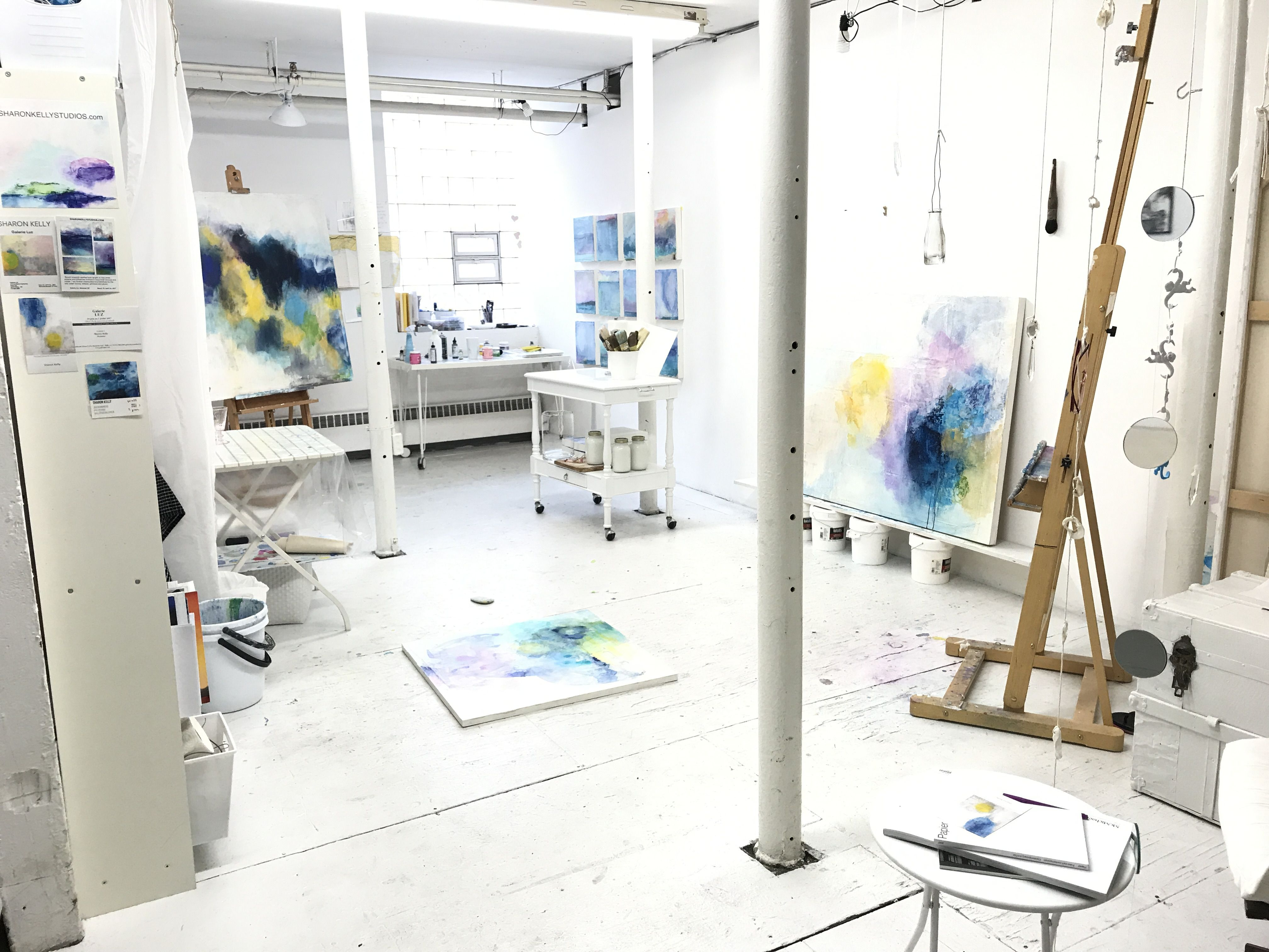 images?q=tbn:ANd9GcQh_l3eQ5xwiPy07kGEXjmjgmBKBRB7H2mRxCGhv1tFWg5c_mWT Trends For Art Studios Ottawa @koolmobiles.com