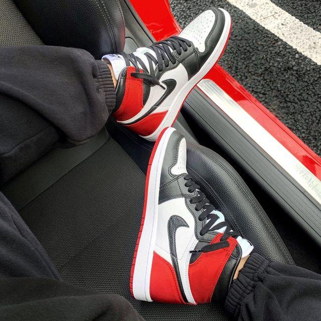 Satin ❣️   Air jordans, Shoes sneakers nike, Jordan shoes girls